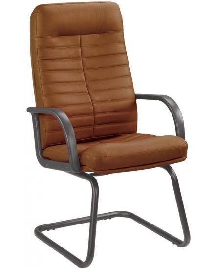 Крісло конференційне: Orman CF