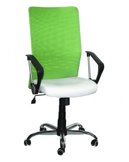 Крісло для персоналу: Aero