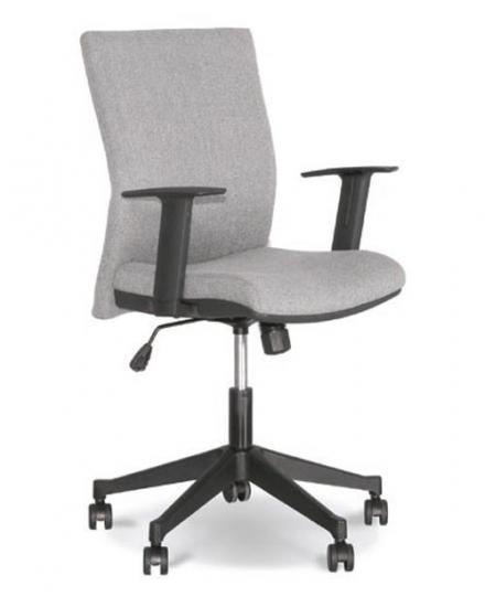 Крісло для персоналу: Cubik GTR