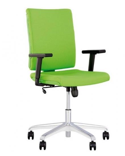 Крісло для персоналу: Madame R