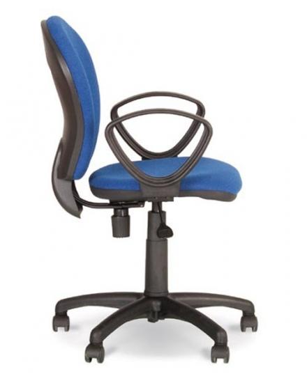 Крісло для персоналу: Charley