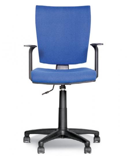 Крісло для персоналу: Chinque GTP