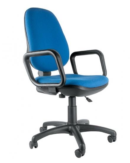 Крісло для персоналу: Comfort GTP