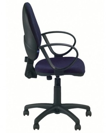 Крісло для персоналу: Galant GTP