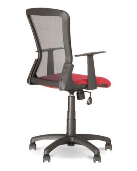 Крісло для персоналу: Gamma