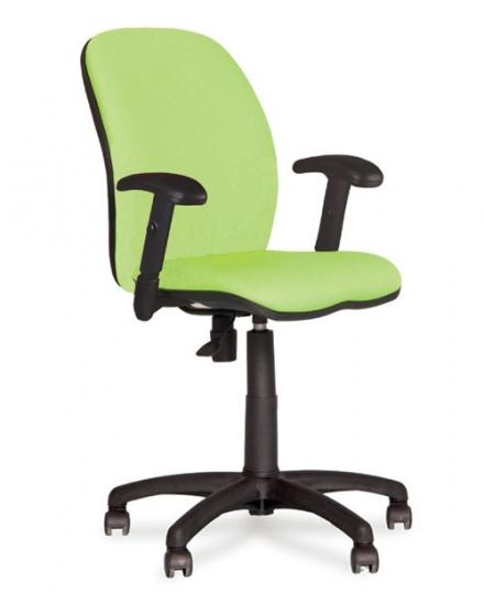 Крісло для персоналу: Point GTR