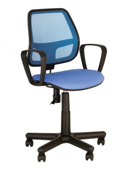 Крісло для персоналу: Alfa