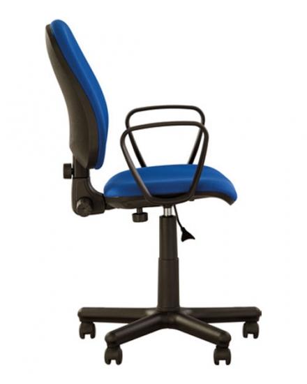 Крісло для персоналу: Forex
