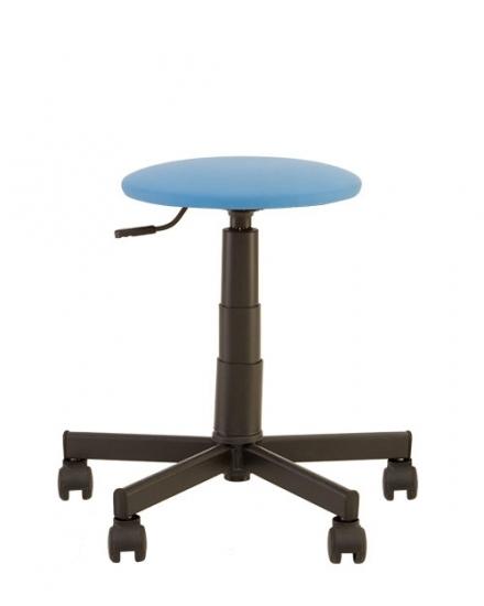 Крісло для персоналу: Stool