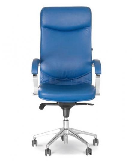 Крісло преміум: Vega