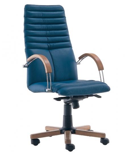 Крісло преміум: Galaxy
