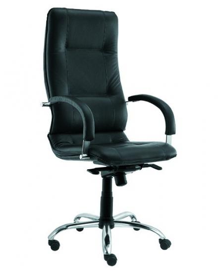 Крісло преміум: Star