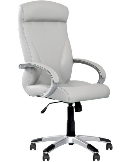 Крісло для керівника: Riga