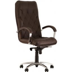 Крісло преміум: Cuba
