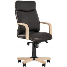 Крісло преміум: Rapsody extra. Фото