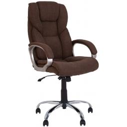 Крісло для керівника: Morfeo