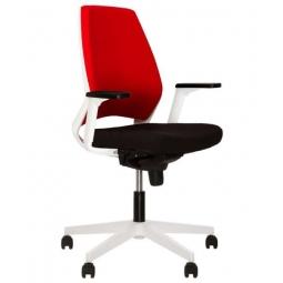 Крісло для персоналу: 4U R 3D. Фото