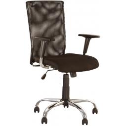 Крісло для персоналу: EVOLUTION SL R