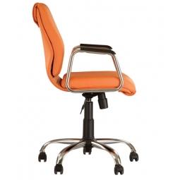 Крісло для персоналу: Vista. Фото