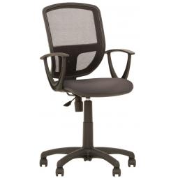 Крісло для персоналу: Betta. Фото