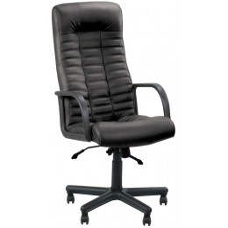 Крісло для керівника: Boss NS