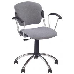 Крісло для персоналу: ERA GTP. Фото