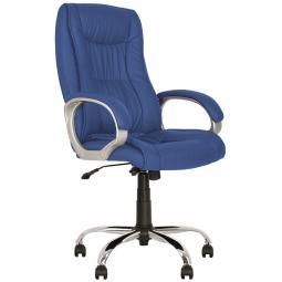 Крісло для керівника: ELLY