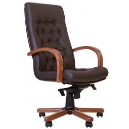 Крісло преміум: Fidel Lux
