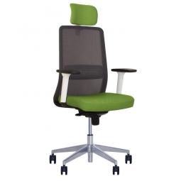 Крісло для персоналу: Frame. Фото
