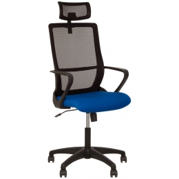 Крісло для персоналу: FLY HB. Фото