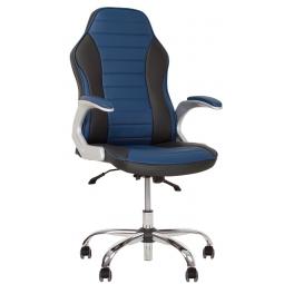Геймерське крісло: Gamer. Фото