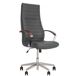 Крісло преміум: Iris