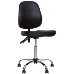 Крісло для персоналу: MEDICO. Фото