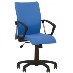 Крісло для персоналу: Neo. Фото