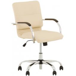 Крісло для персоналу: Samba Ultra GTP. Фото