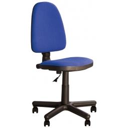 Крісло для персоналу: Standart GTS. Фото