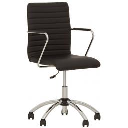 Крісло для персоналу: Task GTP. Фото