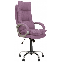Крісло для керівника: YAPPI