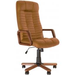 Крісло для керівника: Atlant Extra