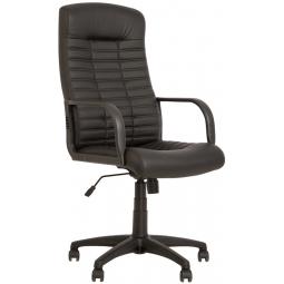 Крісло для керівника: BOSS KD