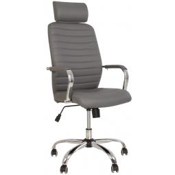 Крісло для керівника: BRUNO. Фото