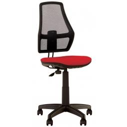 Дитяче комп'ютерне крісло: Fox. Фото