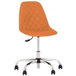 Крісло для персоналу: Liya GTS