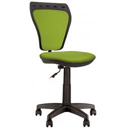 Дитяче комп'ютерне крісло: Ministyle. Фото