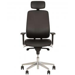 Крісло преміум: Absolute. Фото