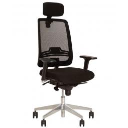 Крісло преміум: Absolute NET. Фото