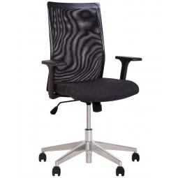Крісло для персоналу: AIR. Фото