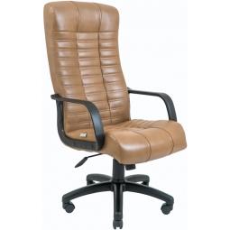 Крісло для керівника: Atlant Rich. Фото