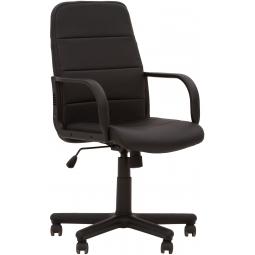 Крісло для керівника: Booster