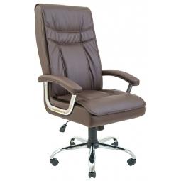 Крісло для керівника: Burgas